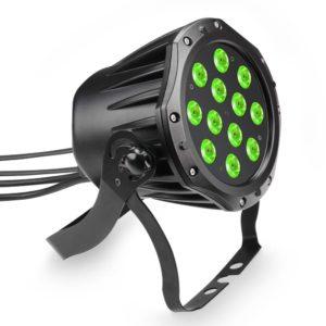 soundlightpro