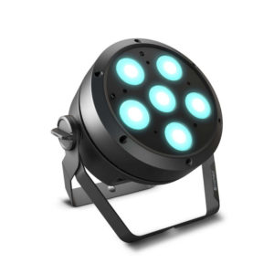 Sound Light Pro