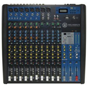 Sound ight Pro