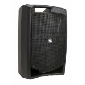Sound Light Pro